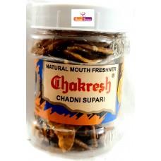 CHAKRESH CHANDNI SUPARI