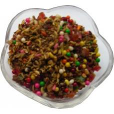 Satrangi Saunf Mix Mouth Freshner